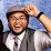 Marvin Rosario's profile photo