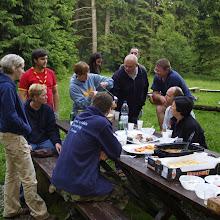 Srečanje z Rečani, Črni dol 2009 - _6273051.JPG