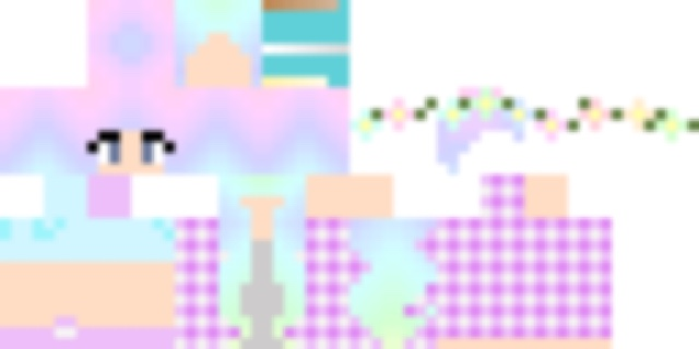 If you want minecraft girl skins download Best Skins Girl Minecraft