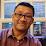 William Wan's profile photo