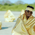 Download Video Mp4 | Diamond Platnumz - Baba Lao