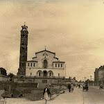 075 - Вулиця Личаківська 1941-1944 роки.jpg