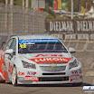 Circuito-da-Boavista-WTCC-2013-638.jpg
