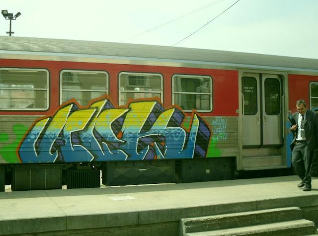ack-tbks-gfs (11)