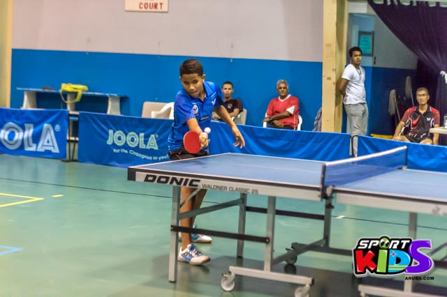 June 30, 2015 Tafel Tennis Juni Ranking 2015 - ping%2BpongRanking%2BJuni%2B2015-12.jpg