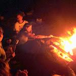 beachparty2006-20.jpg