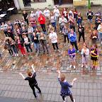 2015-05-10 run4unity Kaunas (83).JPG