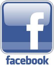 Facebook-Monda, Fe y Tradición