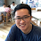 Tien Dang Do's profile photo