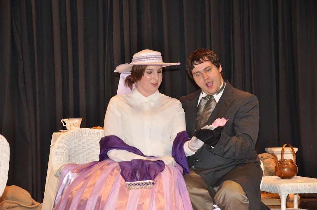 The Importance of being Earnest - DSC_0073.JPG