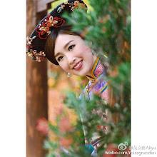 Aliya Fan / Fan Wenya  Actor
