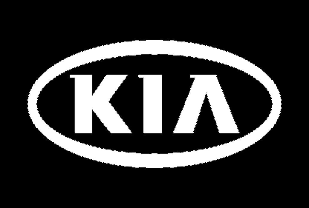파일:KIA Motors_white.png