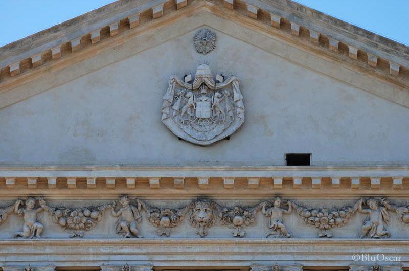Villa Pisani 90