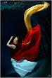 Dance Of Darkness