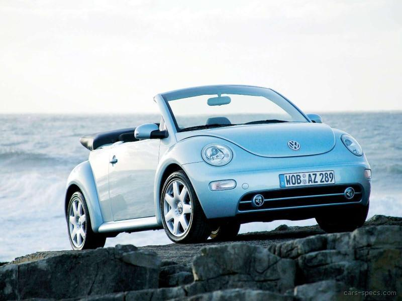 2002 volkswagen new beetle diesel specifications pictures. Black Bedroom Furniture Sets. Home Design Ideas