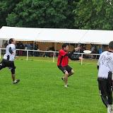 Championnat D1 phase 3 2012 - IMG_3959.JPG