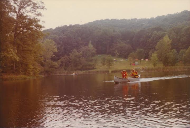1980 - Scioto.Trail.1980.10.jpg