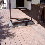 BackYardDeck