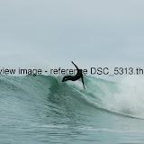 DSC_5313.thumb.jpg