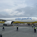 Cebu Pacific airlifts another batch of 1.5 million vaccines from China