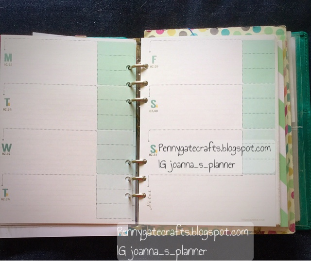 iwp-planner-pennygate-crafts