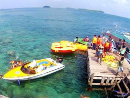 Pulau Harapan, 23-24 Mei 2015 GoPro 89