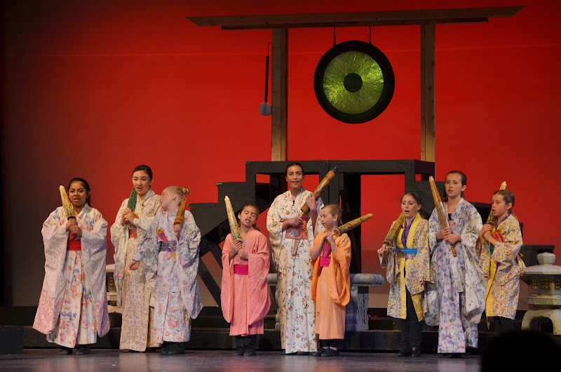 2014 Mikado Performances - Photos%2B-%2B00191.jpg