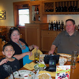 Dads 70th Birthday Party - 116_9508.JPG