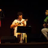 Pé de Crioula - Ana Paula da Silva - SAER_20120505_DSC8552.jpg