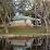 Bushy Lake Chalets's profile photo