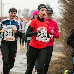 2014.04.12 Tartu Parkmetsa jooks 3 - AS20140412TPM3_297S.JPG