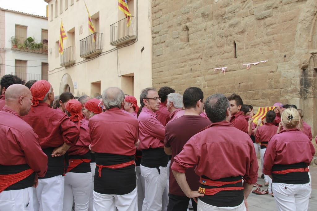 Actuació Castelló de Farfanya 11-09-2015 - 2015_09_11-Actuacio%CC%81 Castello%CC%81 de Farfanya-38.JPG