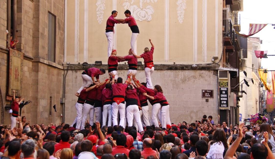 Diada de Sant Miquel 2-10-11 - 20111002_166_2d8f_CdL_Lleida_Festa_Major.jpg