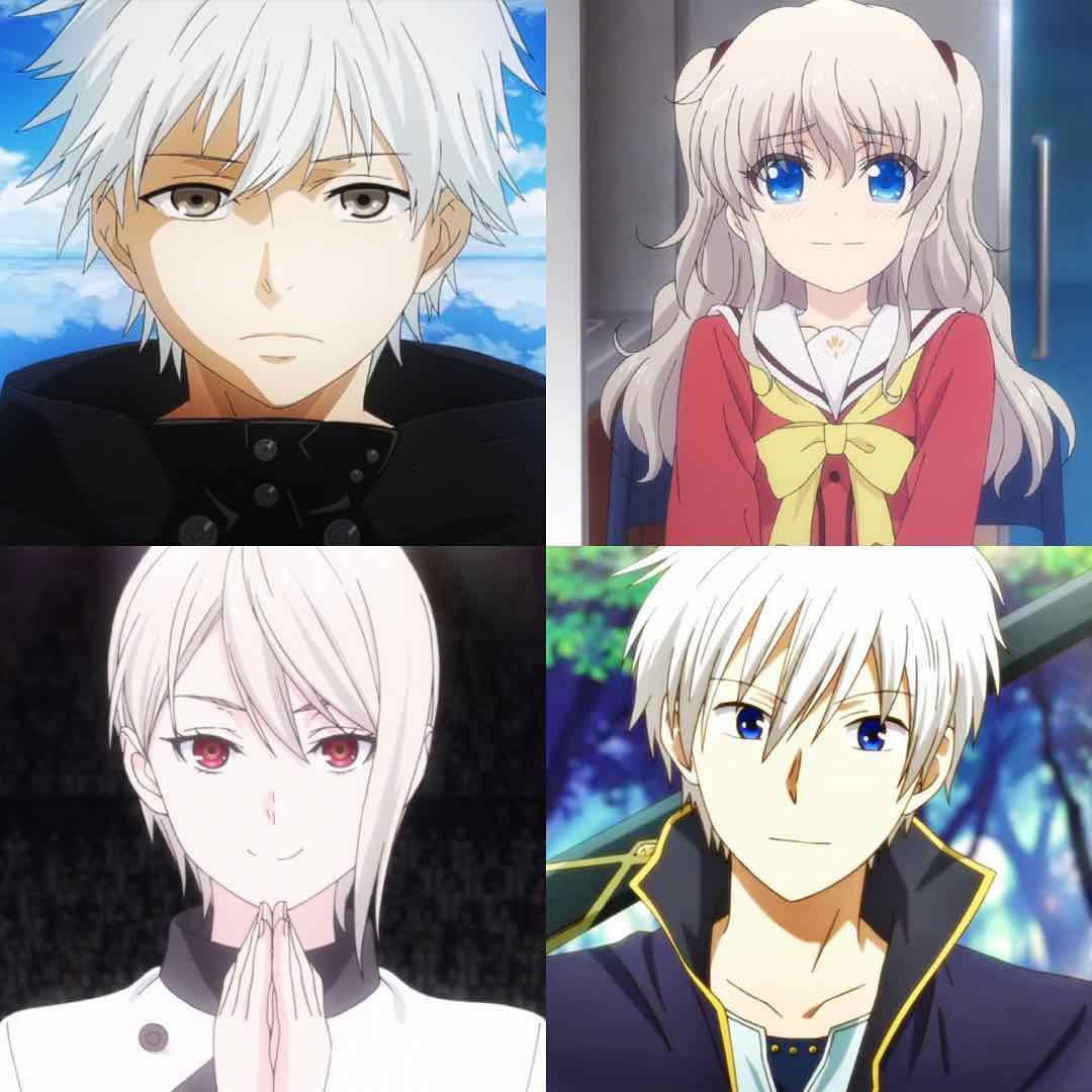 de-anime12