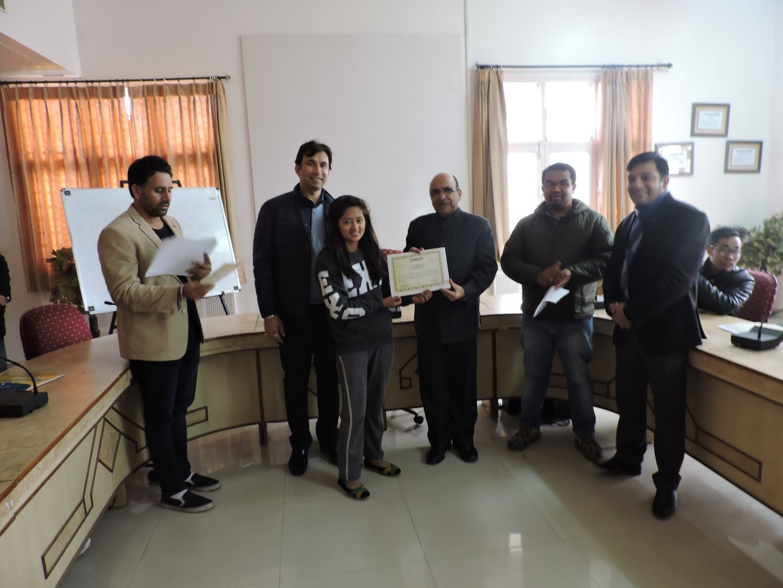 Amritsar College Of Engineering and Technology, Amritsar Robolab 16 (32).JPG