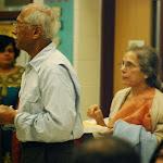 A2MM Diwali 2009 (199).JPG