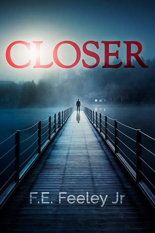 [Closer-FE4]