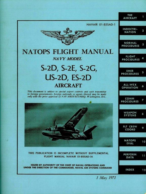 [S2_Natops_Manual_012]
