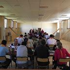 Sakarya 2011ilk aşama izci liderliği kursu (18).JPG