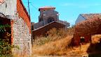 Villamorón-17-Agosto-2013