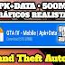 BAIXAR GTA IV pra CELULAR (Android) COMO INSTALAR GTA IV para CELULAR ANDROID