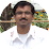 Prasenjit Biswas's profile photo