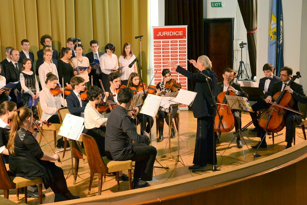 Concertul de Pasti, Corul si Orchestra Universitatii din Bucuresti (2015.04.07) - (36)