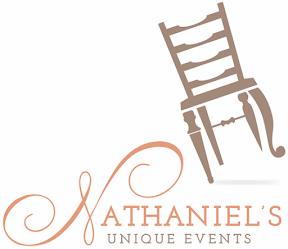 wedding vintage furniture rentals in richmond virginia