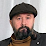 sergo golovachev's profile photo