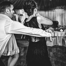 Wedding photographer Nicu Ionescu (nicuionescu). Photo of 28.03.2018
