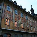 Bamberg-IMG_5305.jpg
