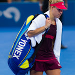 Angelique Kerber - Brisbane Tennis International 2015 -DSC_7237.jpg