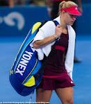 Angelique Kerber - Brisbane Tennis International 2015 -DSC_7237.jpg