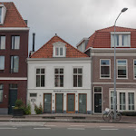 20180624_Netherlands_412.jpg